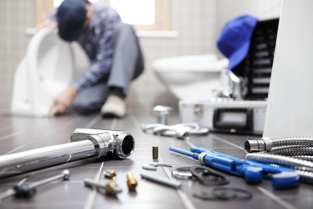 plumber chatswood